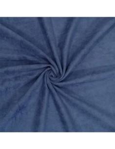 Antelina - Azul Denim