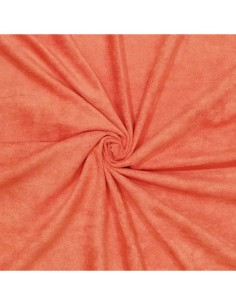 Antelina - Rojo Salmón