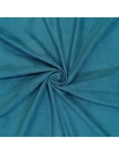 Antelina - Azul Turquesa