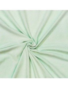 Antelina - Verde Menta