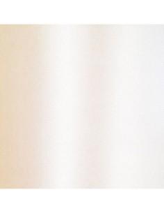 Cartulina perlada - Crema