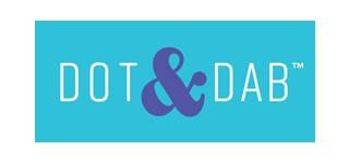 Dot&Dab