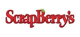 Scrap Berry's